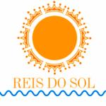 reis-do-sol2